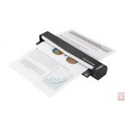 FUJITSU ScanSnap S1100, Mobile Scanner, A4, 7.5ppm, 600dpi, Simplex, 350g, USB2.0