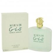 ACQUA DI GIO by Giorgio Armani Eau De Toilette Spray 3.3 oz