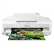 Epson Stampante ink-jet A4 EPSON EXPRESSION PHOTO XP-55