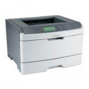 E460DW - Compteur moins de 9000 - Imprimante Monochrome Wifi