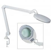 Lustre Lupa LED HF 6W com 5 acréscimos (diferentes ancoragens disponíveis)