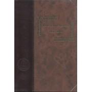 Encyclopaedia Beliana 1. zväzok()