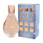 Guess Dare 100 Ml Eau De Toilette Spray De Guess