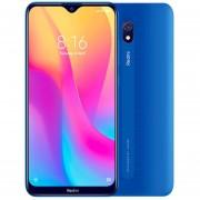 Xiaomi Redmi 8A 32gb / 2gb - azul