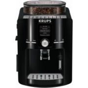 Espressor Automat cu macinare Krups EA8250PE