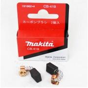 Četkice CB-419 Makita 4350CT 4350FCT 4351FCT DP2010 DP4001 DP4010
