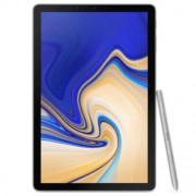 Samsung Galaxy Tab S4 (64GB, Wi-Fi Only, Grey, Special Import)