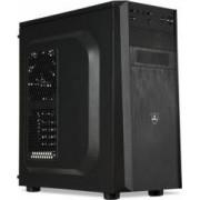 Carcasa I-BOX VARIO GF01B MidTower