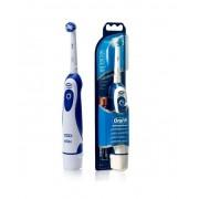 Procter & Gamble Srl Oral-B Advance Power 400 Spazzolino Elettrico