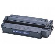 Incarcare cartus HP Q2614A. HP Laserjet 1150. Incarcare cartus toner HP Q2624A