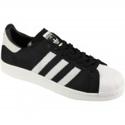 Pantofi sport barbati adidas Originals Superstar BB2234