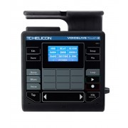 Procesor efecte TC Helicon VoiceLive Touch 2