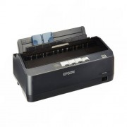Матричен принтер Epson LQ-350