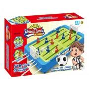 Juguetes BP Hra stolní fotbálek Mini Football