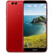 HUAWEI Honor 7 32GB-ROJO