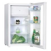 Mini frigider Igenix IG348R, 80L Clasa energetica A+, Compartiment Congelator 11Litri