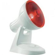 Infravörös lámpa Philips HP 3616/01 (827004)