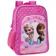 Ученическа раница Disney Frozen