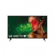 LG Tv Led Lg 43um7100 4k Ia