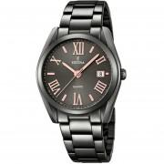 Reloj Mujer Boyfriend Collection Festina F16866/1 Grafito Oscuro