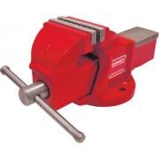 CROMWELL Menghina de inginerie 125mm - KEN4450250K