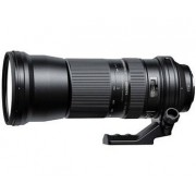 Tamron AF SP 150-600MM Di VC Canon