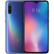 Telemóvel Xiaomi Mi 9 6Gb 64Gb DS Black EU