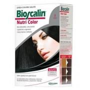 Giuliani spa Bioscalin Nutricol 1 Nero