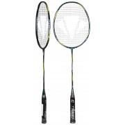 Racheta badminton Carlton Kinesis X90