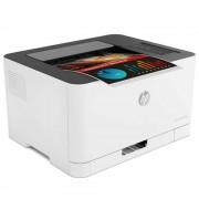 Color Laser 150a Printer