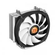 CPU Hladnjak LGA2011/1150/AM3+/FM2+ Thermaltake Frio Silent 12, CL-P001-AL12BL-B