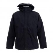 【セール実施中】【送料無料】カシウストリクライメートジャケット NP61735 K