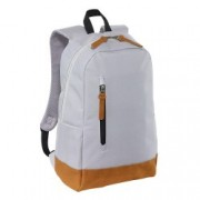 Rucsac Fun Grey