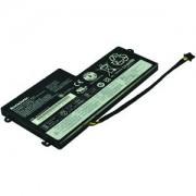 45N1113 Battery (3 Cells) (Lenovo)