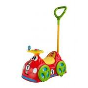 Chicco Giochi prima infanzia Bambina 3-8 anni
