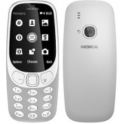 Nokia 3310 (Grey)