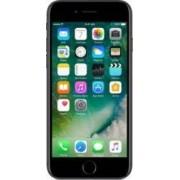 Telefon Mobil Apple iPhone 7 32GB Black