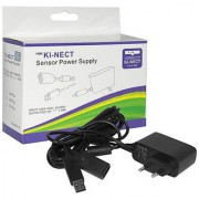 TCOS TECH Xbox 360 Kinect Sensor AC Power Adapter Supply Charger Brick