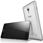 Lenovo VIBE P1(Grey 32 GB) Refurbished Phone