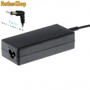 Akyga AK-ND-05 65W HP/Dell notebook hálózati töltő adapter (2 év garancia)