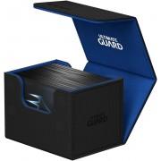 Magic: The Gathering Deckbox - Sidewinder Kartenspiel-multicolor - Offizieller & Lizenzierter Fanartikel Onesize Unisex