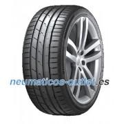 Hankook Ventus S1 Evo 3 K127 ( 275/35 ZR18 (99Y) XL SBL )
