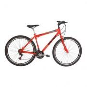 Bicicleta Mountain Bike Mormaii Aro 29 Jaws V-Brake - Masculino