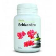 Schizandra 60cpr ALEVIA