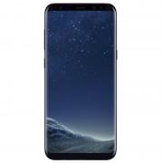 Samsung Galaxy S8 64GB Negro Libre versión española