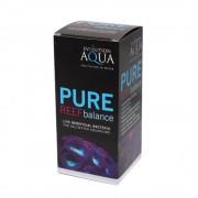 Evolution Aqua Pure Reef balance 60ks