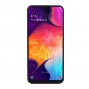 Samsung Galaxy A50 DuoS 128GB weiß
