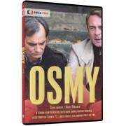 Supraphon Osmy