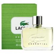Lacoste Essential 125Ml Per Uomo Senza Confezione(Eau De Toilette)