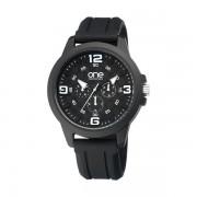 ONE COLORS Relógio COLORS Decor - OA2023PP61T